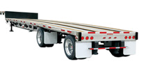 Flatbed Transportation